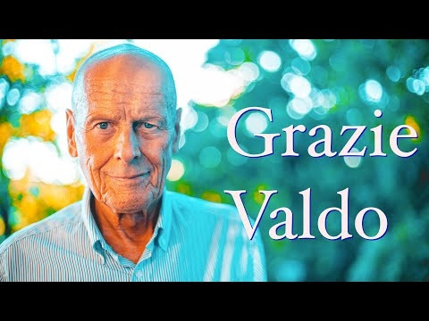 VALDO VACCARO PAGINA UFFICIALE YOU TUBE